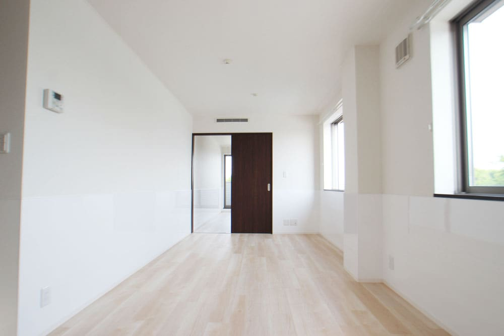 夢の「1階が動物病院」@哲学堂そば3Fが空きました!◆募集終了◆