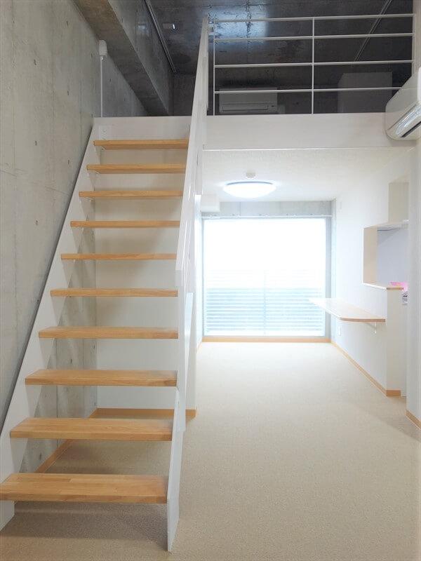 ◇本山駅スグ◇全室ロフト♪新築デザイナーズマンション!
