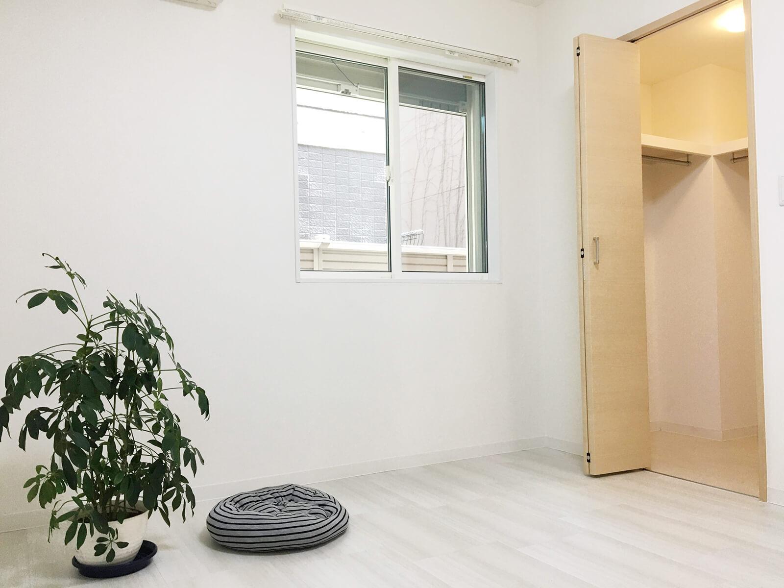 お申込みあり*横浜市南区*ねこさん歓迎アパート*3匹までOKです♪